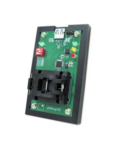 UFSProg-CS UFS IC Reader Board