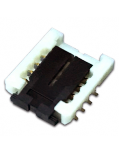 SPI Flash Socket WSON8 5*6...