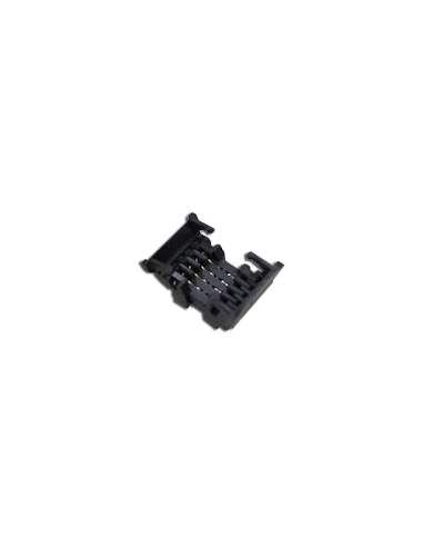 SPI Flash Socket 8 Pin-150mil (15PCS)