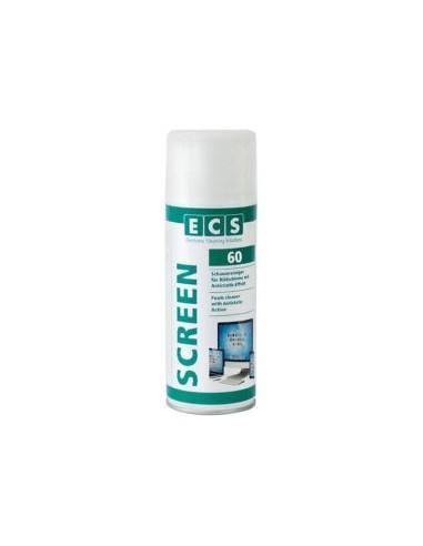 Spray antistatic de curatat ecrane...