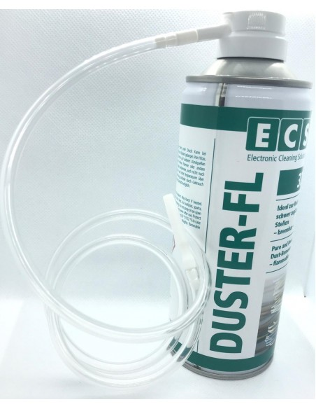 compressed air can