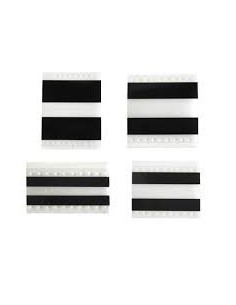 Double Splice Tape ESD SMD...