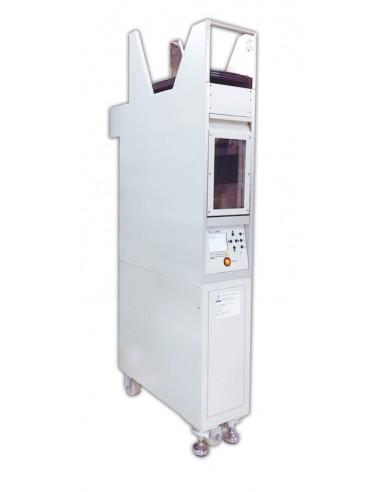 Incarcator automat de tavi JEDEC,...