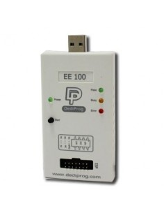 EE100 EEPROM IC Programmer