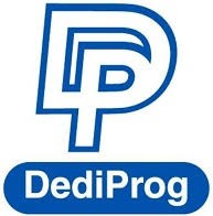 Dediprog Technology Co., Ltd.