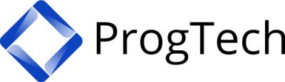 ProgTech